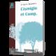cismigiu-et-comp.—coperta-mare.3d