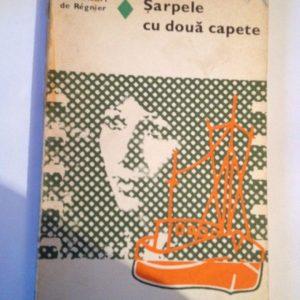 SARPELE-CU-DOUA-CAPETE-720x720