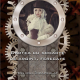 Delirul încapsulat (Cartea cu scoarțe de argint, ferecate) – Florin Pîtea