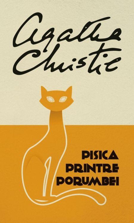 pisica-printre-porumbei_1_fullsize