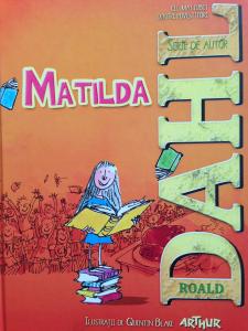 Matilda-225x300.png