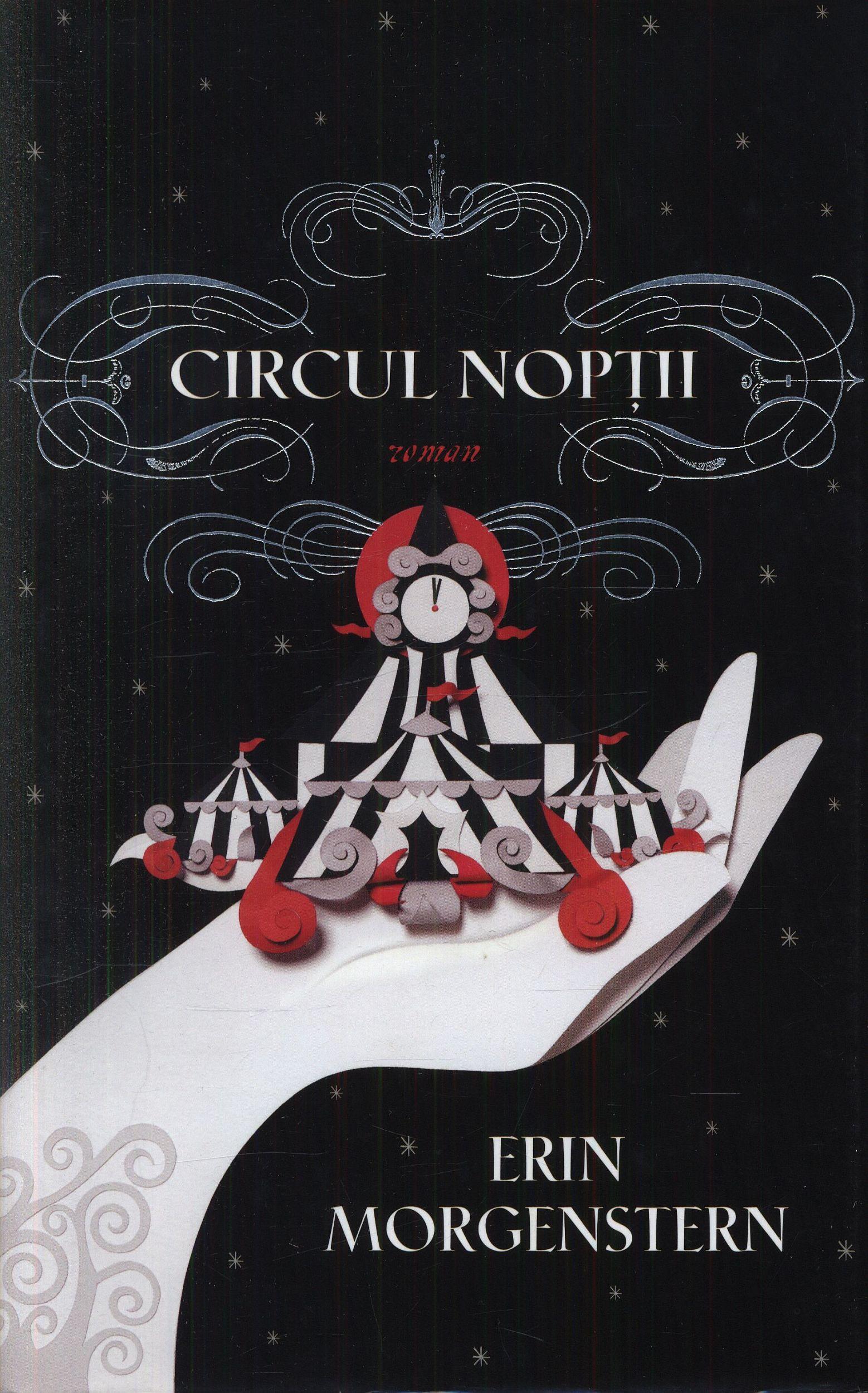 circul-noptii_1_fullsize
