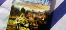 Domeniul – John Galsworthy