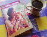 Viața e ușoară, nu-ți fă griji – Agnes Martin Lugand