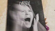 Carrie – Stephen King