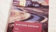 Lila – Marilynne Robinson