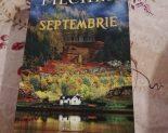 Septembrie – Rosamunde Pilcher